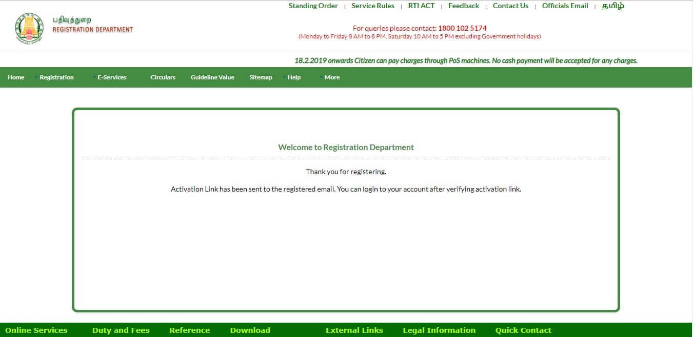tnreginet-registration-complete