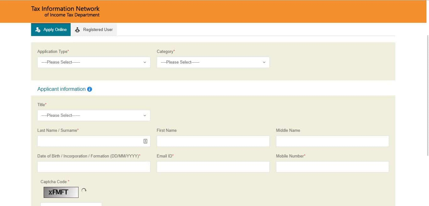 new-pan-card-apply-form