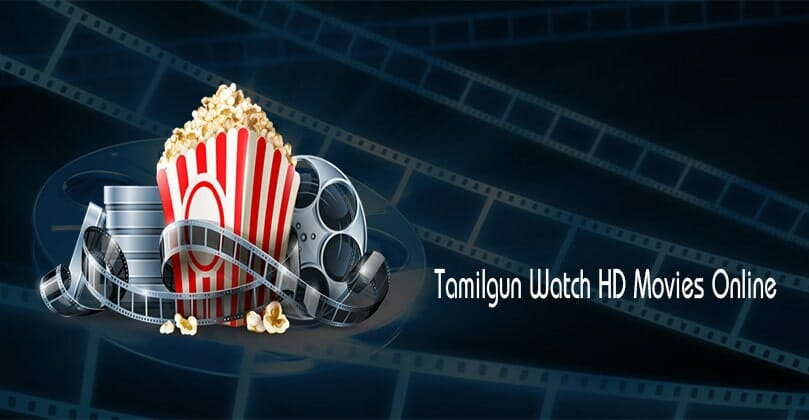 tamilgun new movies