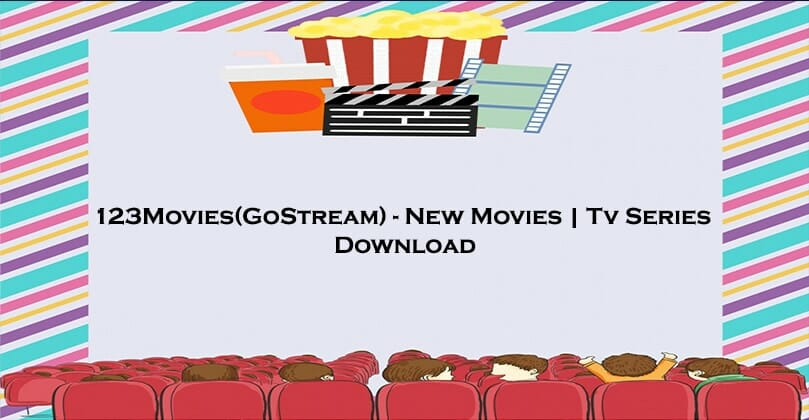 123movies gostream