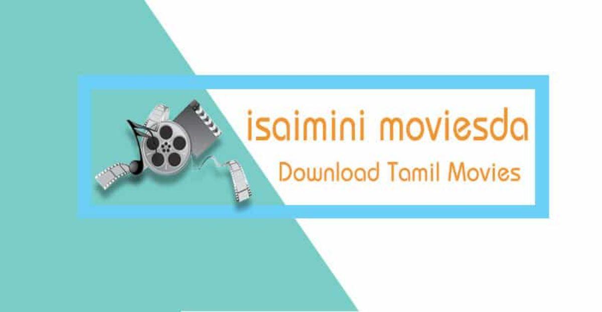 Tamilrockers isaimini 2020 tamil movies download
