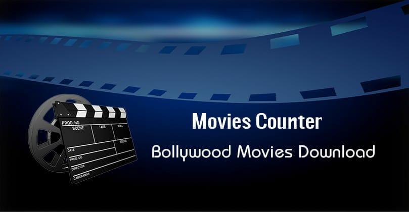 moviescounter