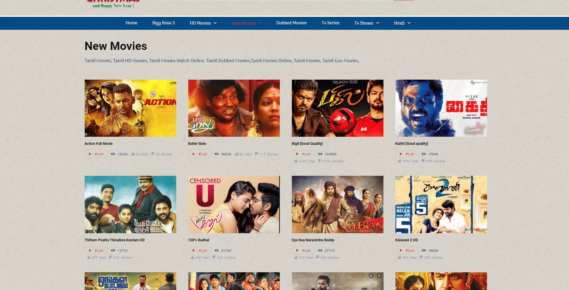 tamilgun new movies hd