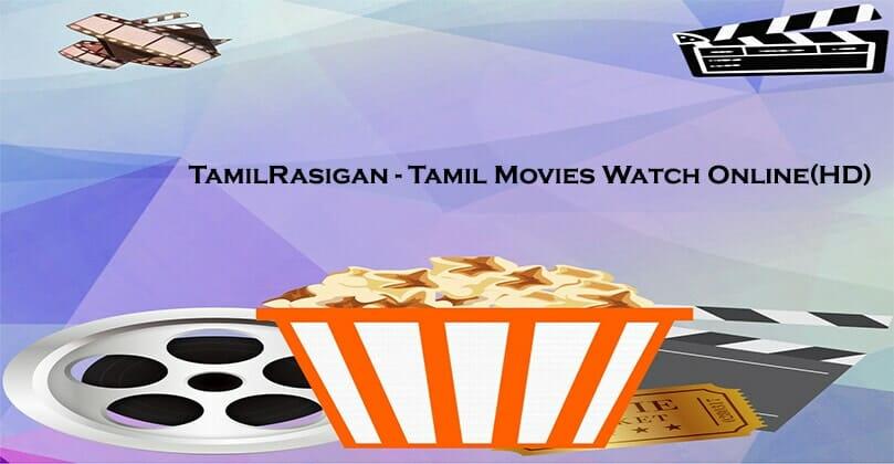 tamilrasigan tamil movies watch online