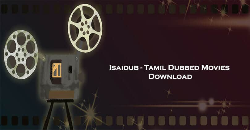 tamil dubbed full movies free download