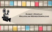 movies4me asia