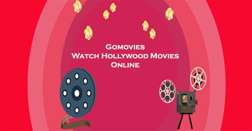 gomovies website