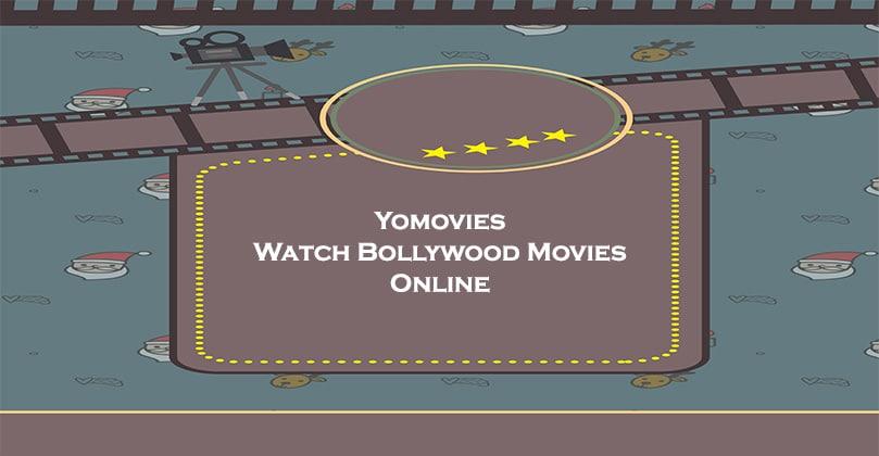 yomovies bollywood