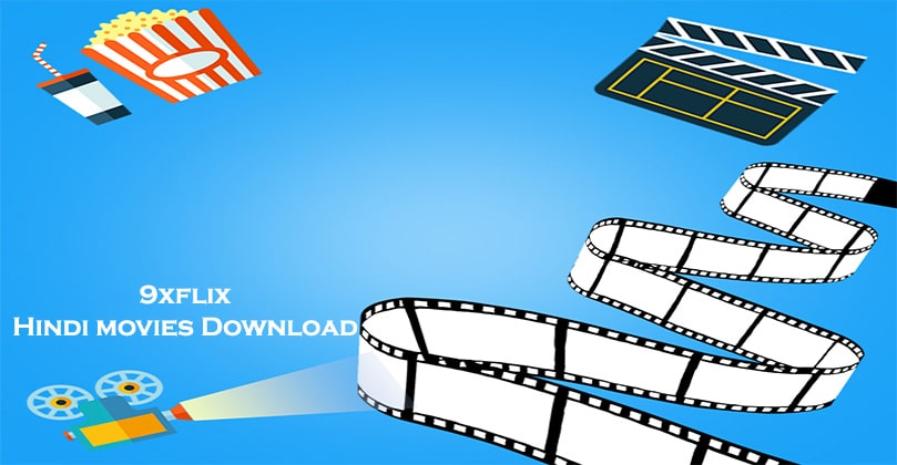9xflix hindi movies download