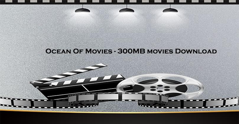ocean of movies 2020