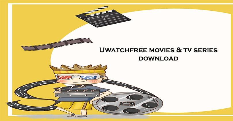 uwatchfree movies tv series