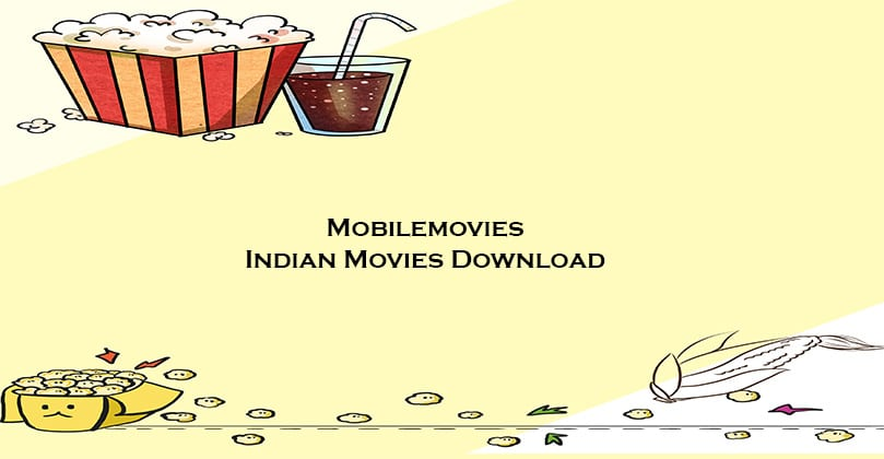 mobile movies net