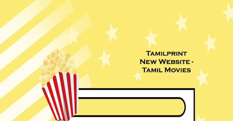 tamilprint new tamil movies download