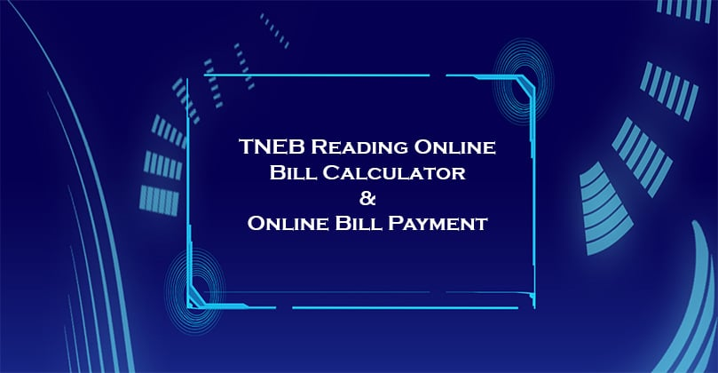 tneb reading online