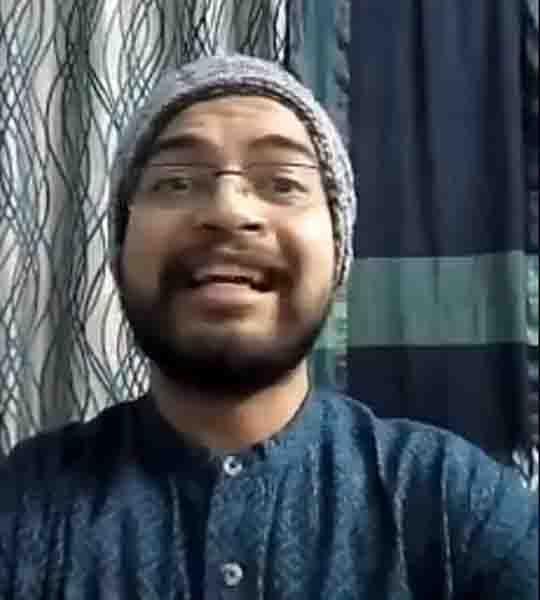 Dub Sharma's Brother