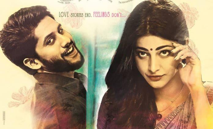 kadhal-tamil-dubbed-movie-download